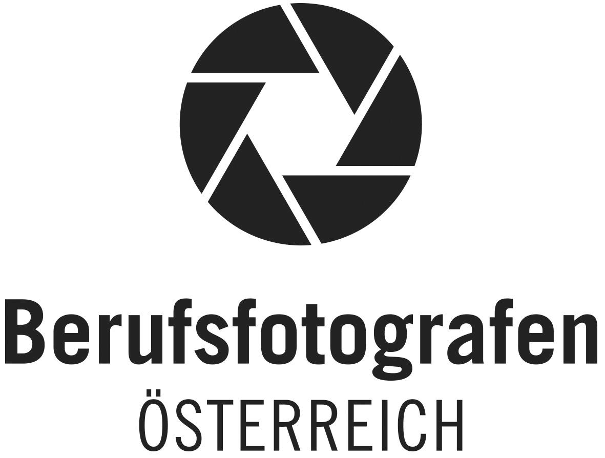 alexander kaufmann berufsfotograf österreich