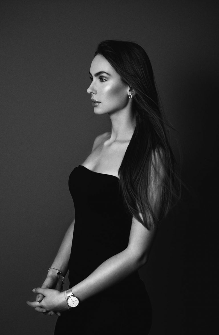 lilly_studio_tirol_shooting_fashion