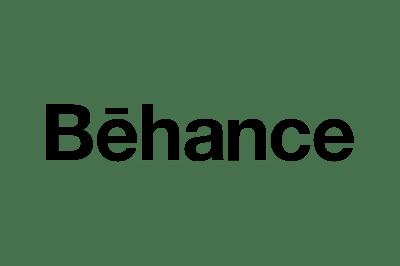 behance fotograf