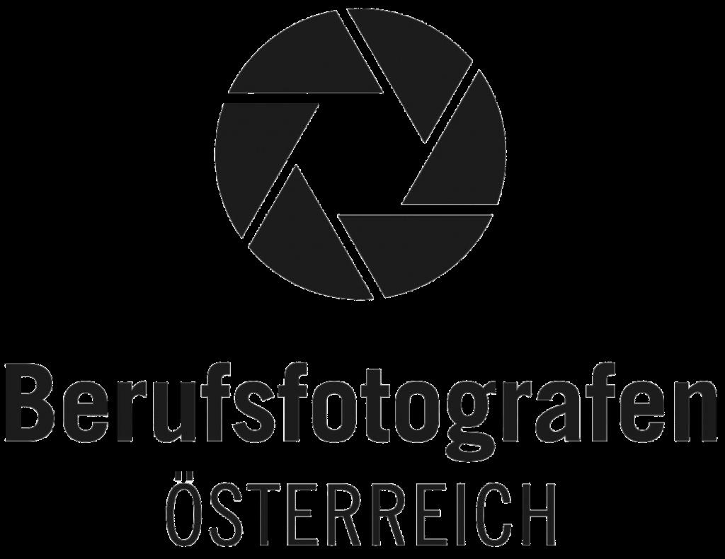 berufsfotografen österreich badge